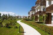 Апартаменты в собственность в столице олимпийских игр - Фото 1