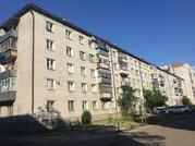 Купить квартиру ул. Томина
