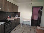 Продам 1-комнатную квартиру, Купить квартиру в Солнечногорске по недорогой цене, ID объекта - 325289267 - Фото 13