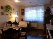 Трехкомнатная квартира в Балашихе (Поле чудес) - Фото 1