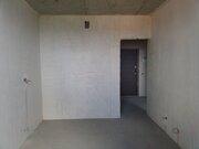 Продам квартиру, Продажа квартир в Тольятти, ID объекта - 333243369 - Фото 9