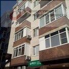 Продажа квартиры, Ставрополь, Ул. Мимоз
