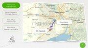 Продажа квартиры, Верх-Тула, Новосибирский район, Радужный микрорайон, Купить квартиру Верх-Тула, Новосибирский район по недорогой цене, ID объекта - 322375641 - Фото 2
