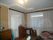 Продажа дома, Динская, Динской район, Ул.Хлеборобная улица - Фото 3