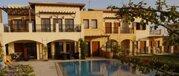 Долгосрочная аренда пафос кипр