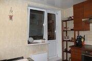 В продаже 1-к кв. с ремонтом, ул.Барские Пруды 1, г.Фрязино - Фото 4