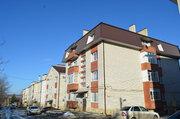 Продажа квартиры на Бакинской, Купить квартиру в Ставрополе по недорогой цене, ID объекта - 328502817 - Фото 7