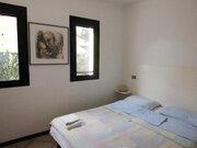 285 €, Аренда виллы для отдыха на острове Альбарелла, Италия, Снять дом на сутки в Италии, ID объекта - 504656505 - Фото 14