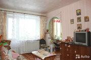 Продажа квартиры, Таганрог, Ул. Дзержинского