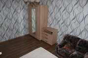 Сдается отличная 2-ая квартира в Царицыно, Аренда квартир в Москве, ID объекта - 323062143 - Фото 9
