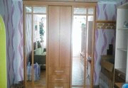 7 000 Руб., Сдается однокомнатная квартира, Аренда квартир в Нальчике, ID объекта - 318435274 - Фото 2