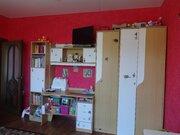 5 600 000 Руб., Дом под ключ, Продажа домов и коттеджей в Белгороде, ID объекта - 502006249 - Фото 32