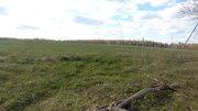 Продается 30 сот.земли в д.Большие горки, Рузский р. - Фото 1