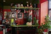 Продажа квартиры, Купить квартиру Рига, Латвия по недорогой цене, ID объекта - 313139740 - Фото 2
