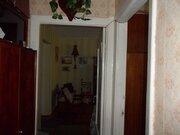 2 050 000 Руб., Продается квартира г Тамбов, ул 2-я Шацкая, д 4, Продажа квартир в Тамбове, ID объекта - 329828884 - Фото 10