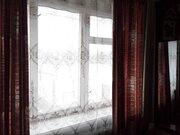 Двухкомнатная квартира, район 15 лицея - Фото 3