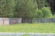 Продам земельный участок с/т Сосны - Фото 3