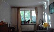 Продам 2-комн. квартиру 43.5 кв.м, Купить квартиру в Благовещенске по недорогой цене, ID объекта - 321825434 - Фото 3
