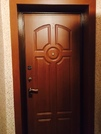 3-ком.квартира Щербинка(новая Москва), ул.Люблинская 1/5панель 60 кв.м - Фото 4