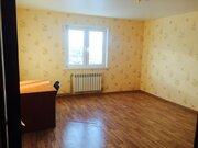 Продаю коттедж, Продажа домов и коттеджей в Нижнем Новгороде, ID объекта - 502109813 - Фото 6