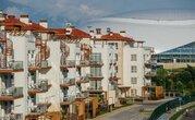 Апартаменты в собственность в столице олимпийских игр - Фото 5