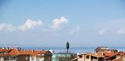 80 000 €, Продается новый таун-хаус в Болгарии, Таунхаусы Черноморец, Болгария, ID объекта - 502643810 - Фото 11
