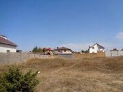 Участок 10 соток под ИЖС в Севастополе! Жить с хорошими соседями! - Фото 4