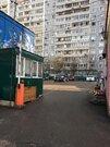 Парковочное место на охраняемой стоянке, Видное, плк 17-15-35-19-13, Аренда гаражей в Видном, ID объекта - 400064147 - Фото 6