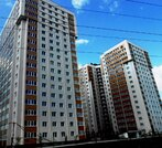 Продажа квартиры, Краснодар, Улица Домбайская