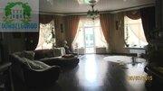 14 500 000 Руб., Красивый дом рядом с городом, Продажа домов и коттеджей в Белгороде, ID объекта - 502312042 - Фото 8
