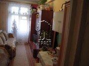 Продажа комнаты, Воронеж, Ул. 25 Октября - Фото 2