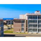 Пентхаус с видом а море., Купить пентхаус в Сочи в базе элитного жилья, ID объекта - 329046394 - Фото 7