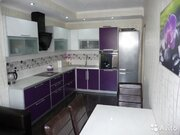 Продаю 3-х комнатную квартиру, зжм/Золотая подкова/Стабильная - Фото 1