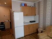 Катаева 37а, Купить комнату в квартире Сыктывкара недорого, ID объекта - 700764517 - Фото 4