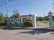 Продажа участка, Медовка, Рамонский район, Улица Изумрудная - Фото 2