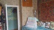 Продам 3-х ком. квартиру в 100 м. от р. Хотча в п. Приволжский - Фото 2
