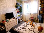 Двухкомнатная квартира на Вернадского. Ремонт. Новостройка - Фото 4