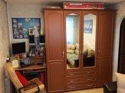 Однокомнатная, город Саратов, Купить квартиру в Саратове по недорогой цене, ID объекта - 319632240 - Фото 2