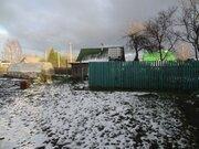 Зимний, жилой дом оп 80 кв.м. на уч-ке 24 сот, рядом с г.Гатчина - Фото 4