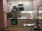 2-х комнатная квартира в ЖК Эдем - Фото 1