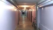 699 000 Руб., Морозова 8 (комната мсо), Купить комнату в квартире Сыктывкара недорого, ID объекта - 700759816 - Фото 9