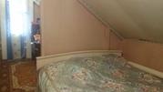 Продажа, Продажа домов и коттеджей в Смоленске, ID объекта - 503040221 - Фото 7