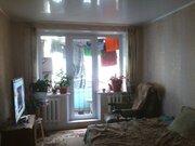 Продажа квартиры, Златоуст, Ул. Машиностроителей, Купить квартиру в Златоусте по недорогой цене, ID объекта - 321028850 - Фото 8