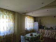 Большая квартира в городе Бронницы! - Фото 4