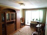 Квартира, ул. Ласьвинская, д.72 - Фото 3