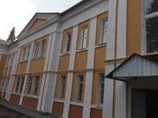 Квартира, ул. Спортивная, д.7