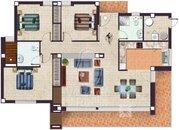 Продажа дома, Морайра, Аликанте, Продажа домов и коттеджей Морайра, Испания, ID объекта - 502117992 - Фото 3