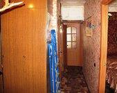 Продам 3-к квартиру, Зеленый, 54 - Фото 5
