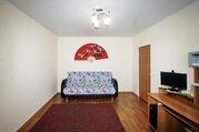 Трехкомнатная квартира в новом доме - Фото 2