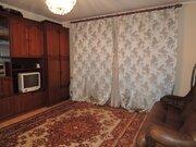 Двух комнатная квартира в Заводском районе г. Кемерово